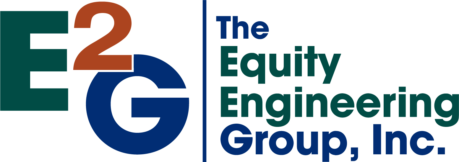 API RBI Extension for Intelligent Assets from The Equity Engineering Group, Inc. Now Available for Purchase on SAP App Center
