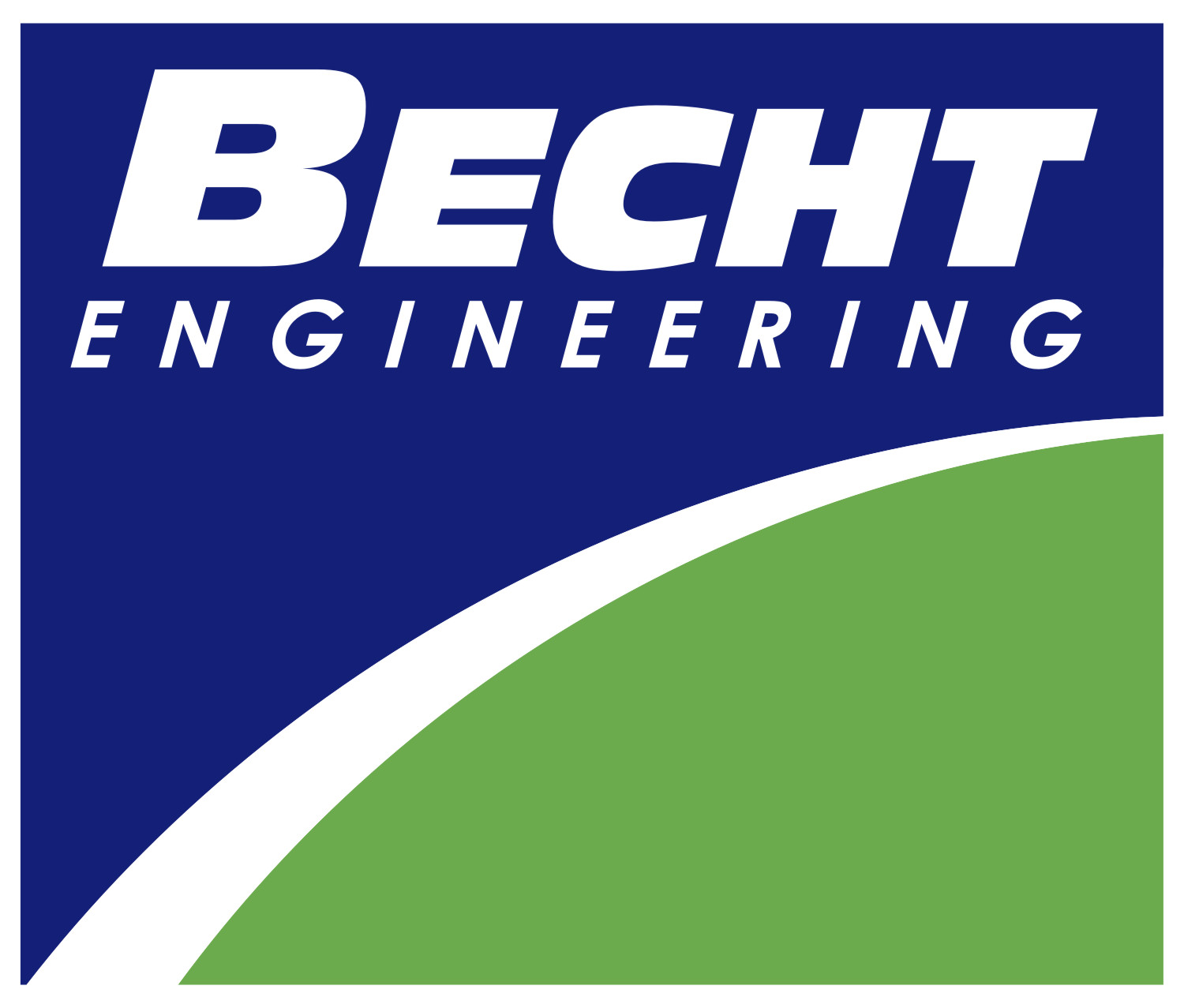 Becht Engineering Welcomes Gene Roundtree, Vince Carucci and Lori Carucci to the Family