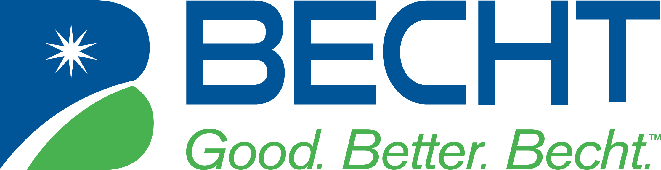 Becht Europe B.V. Officially Incorporated