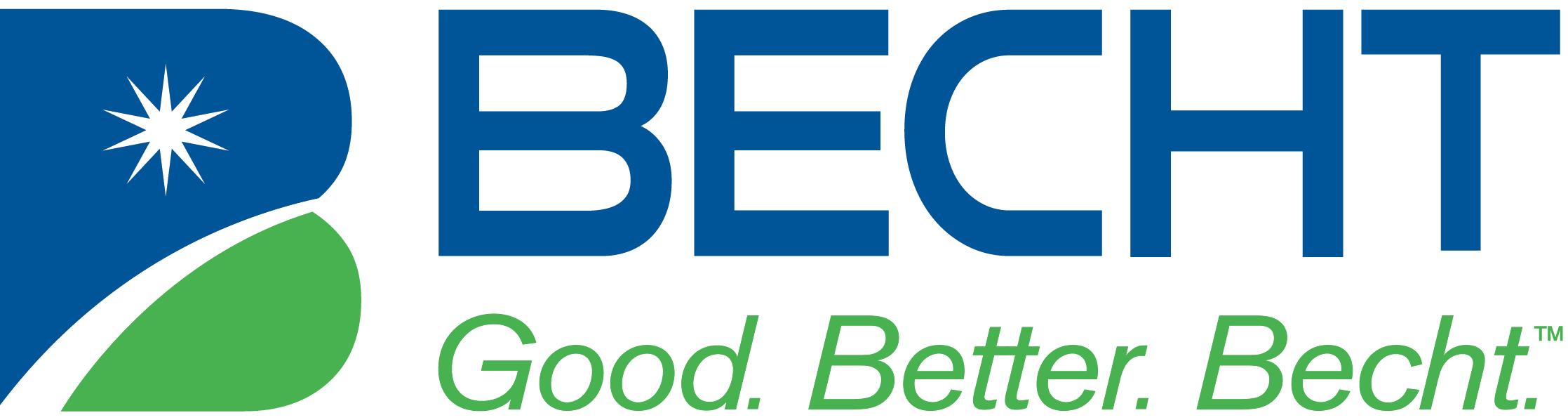 Becht Opens Europe Office in Netherlands and Hires Chris Van der Beek