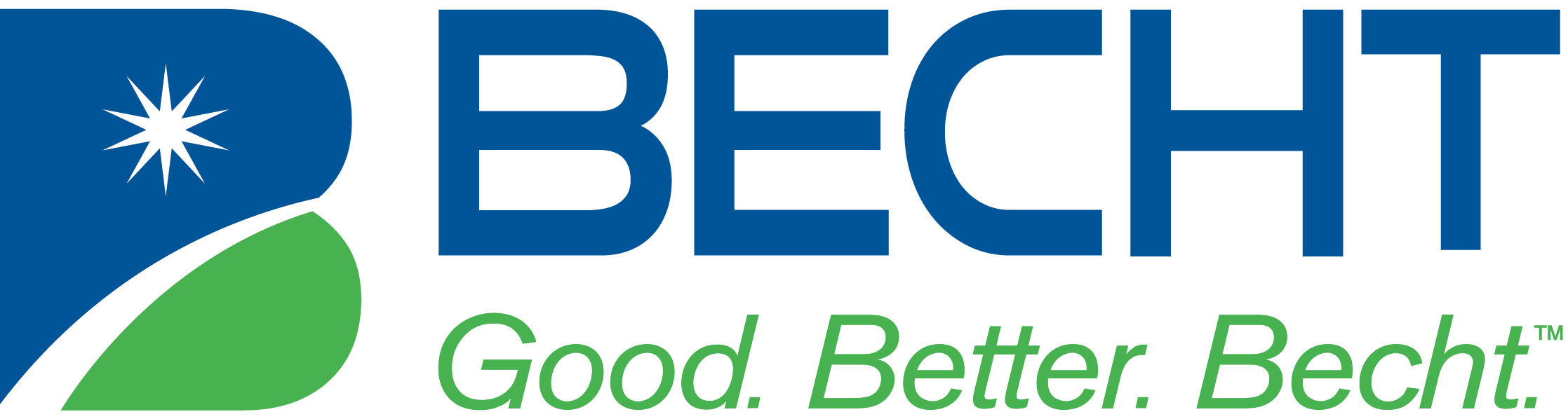 Becht Pono Corrosion & Materials Expertise
