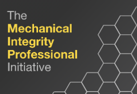 Build Your Proficiency in Risk-Based Inspection, Damage Mechanisms, and Source Inspection