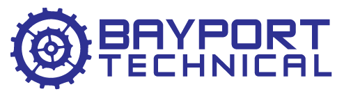 Bayport Training & Technical Center, Inc.