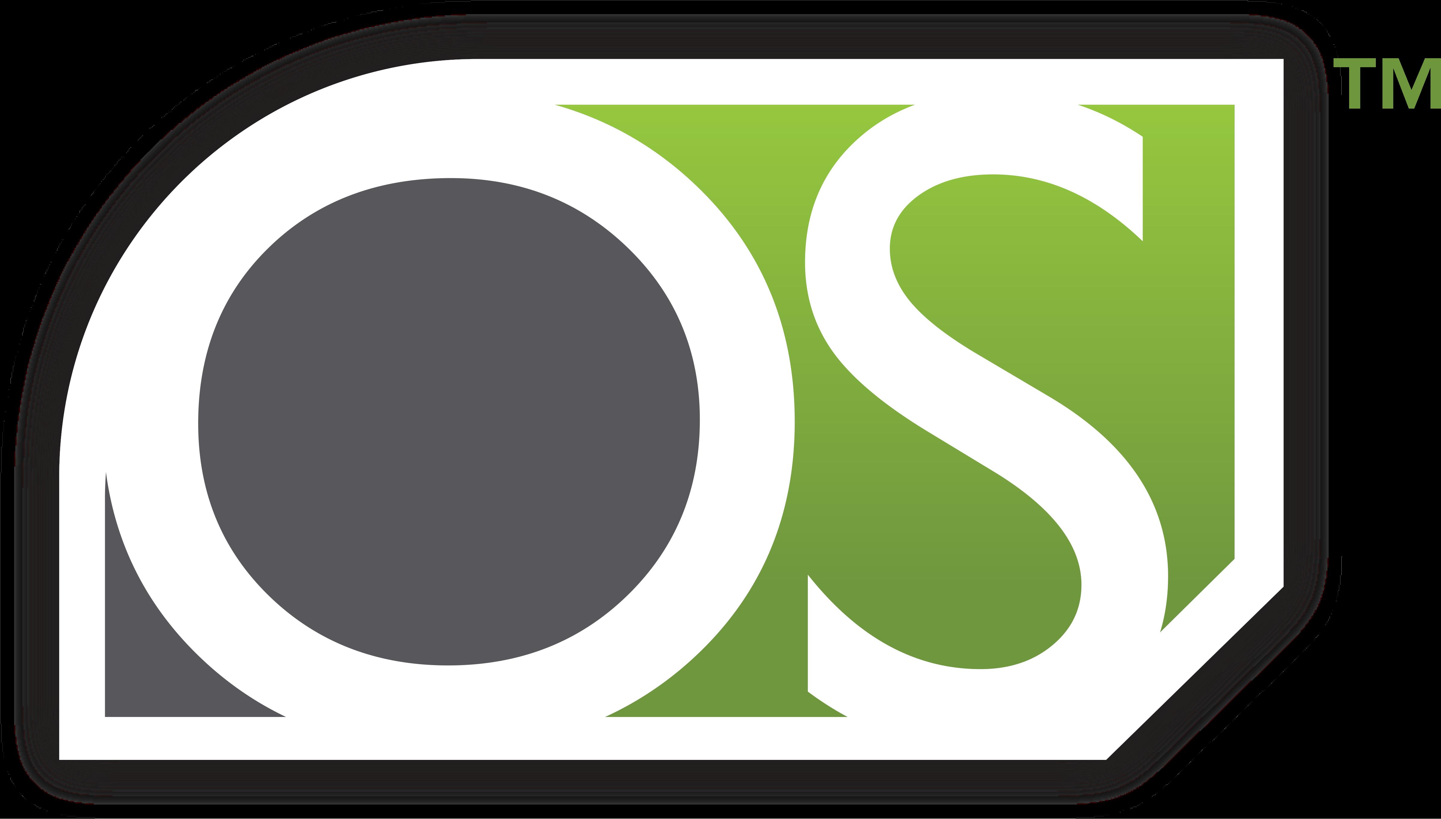 Operational Sustainability, LLC