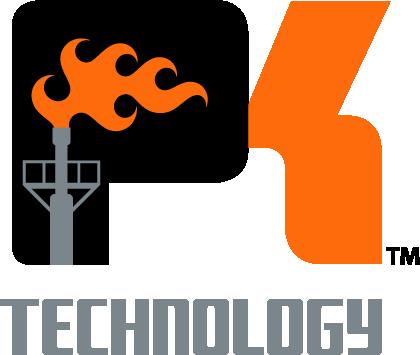 PK Technology