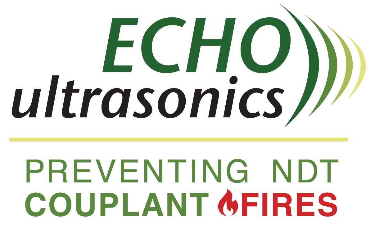 Echo Ultrasonics
