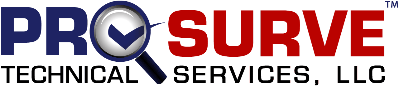 Pro-Surve Technical Services