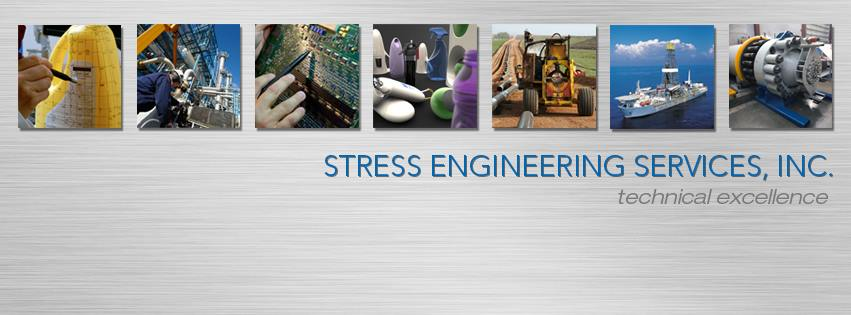 Stress Engineering Services