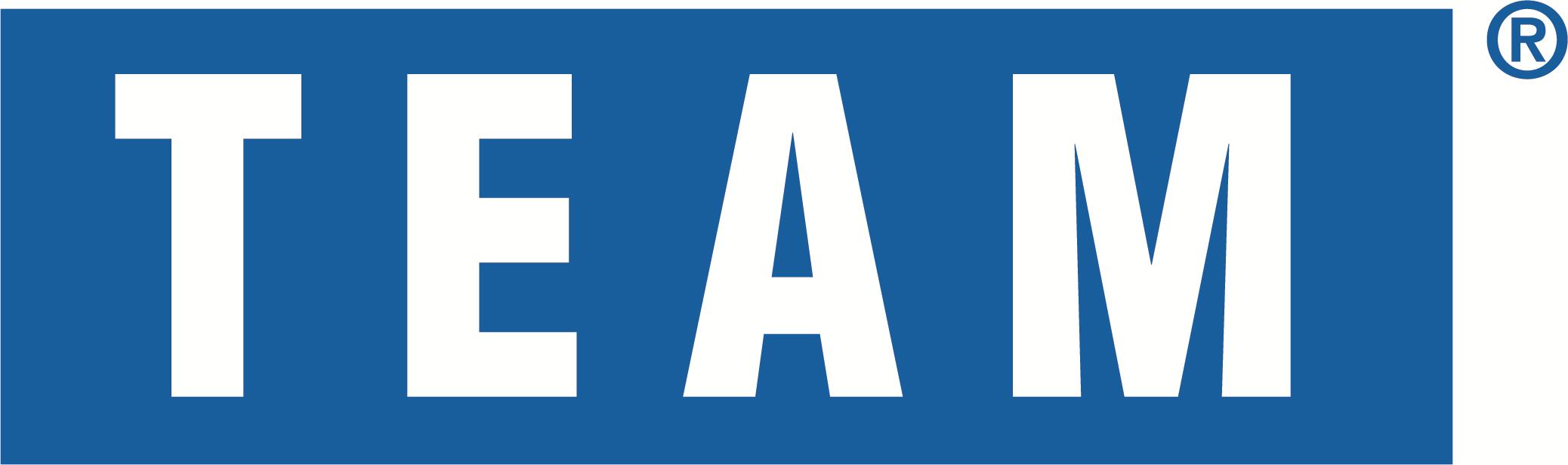 TEAM, Inc.