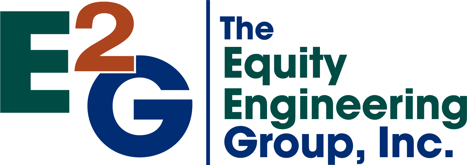 PROBLEM: Finding an expert resource to provide training for my team. SOLUTION: E²G API University, E²G Technical Institute (ETI), & Custom