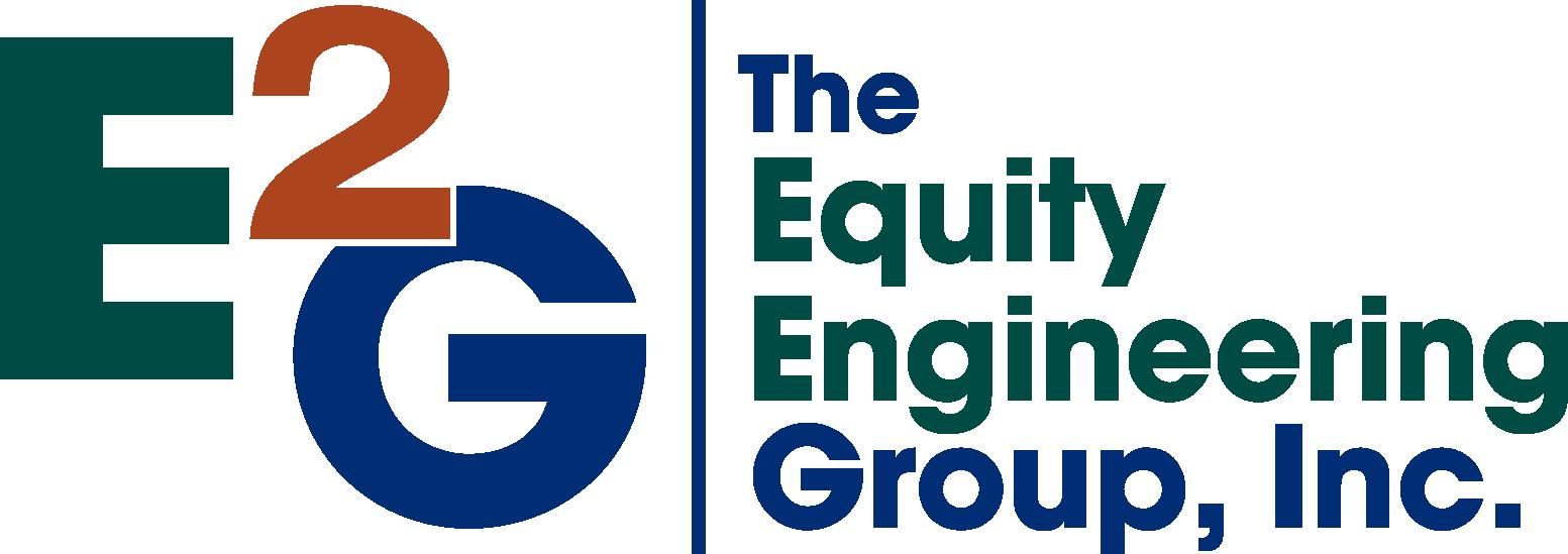 PROBLEM: Finding an expert resource to provide training for my team. SOLUTION: E²G API University, E²G Technical Institute (ETI), & Custom
