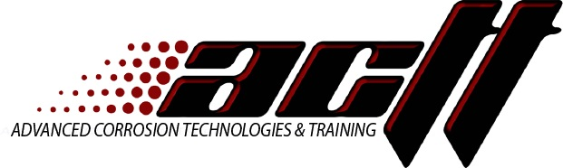 Advanced Corrosion Technologies & Training